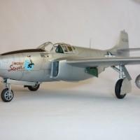 P-59 etc 009