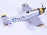 P47D Bushmasters 4