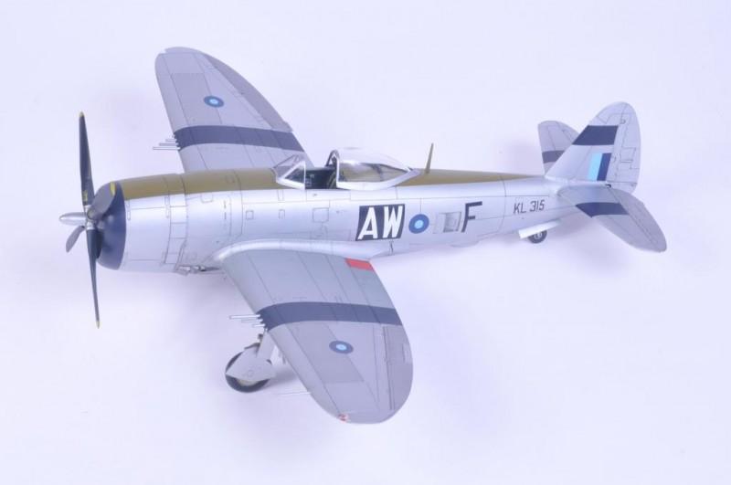 P47D SEAC 2