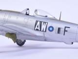 P47D SEAC 4