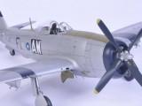 P47D SEAC 7