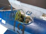 f6f-29