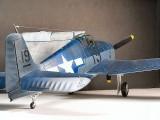 f6f-33