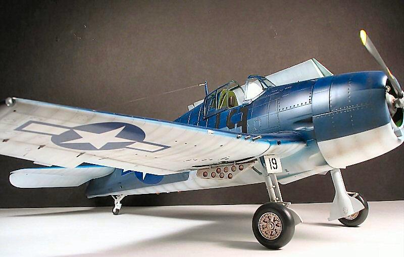f6f-34