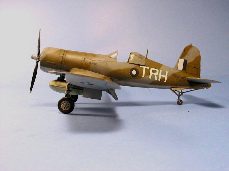trhcorsair-1