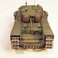 Churchill Mk. IV Done 019