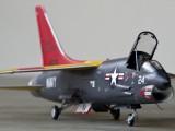 DF-8A p2