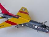 DF-8A p8