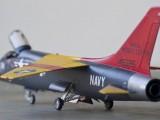 DF-8A p9