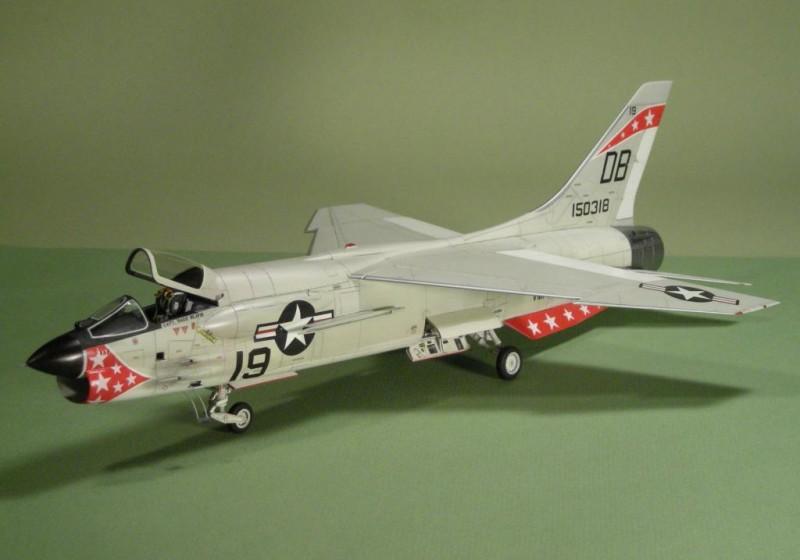 DH F8E- Port 003