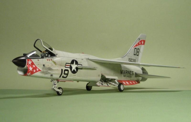 DH F8E- Port 005