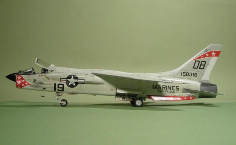 DH F8E- Port 006