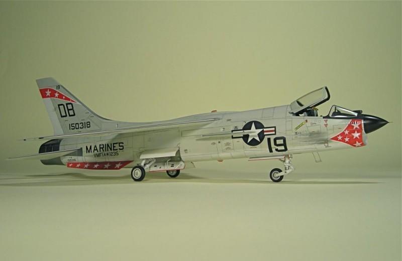 DH F8E Stbd 001