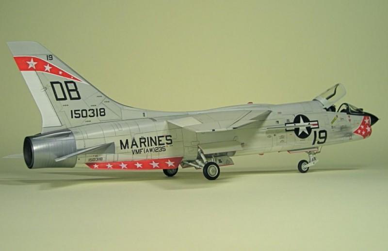 DH F8E Stbd 004