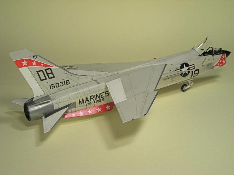 DH F8E Stbd 005