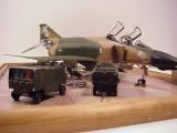 F-4C-2