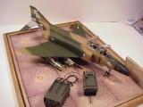 F-4C-3