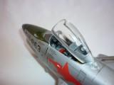 F-86D Sabre Dog 004