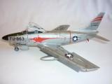 F-86D Sabre Dog 006