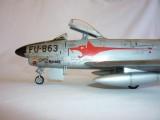 F-86D Sabre Dog 007