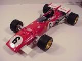 Ferrari-2