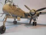 He-219A-7 Port Frt
