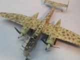 He-219A-7 Upr Frt