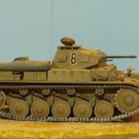 Panzer2_1477