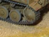 Panzer2_1482