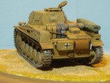Panzer2_1485