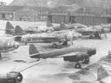 aG4M-47w