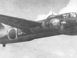 aG4M-7w