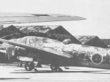 aG4M-8w