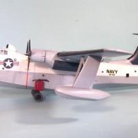 sp5b-01