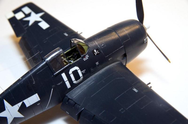 Arii F6F-5 web 1