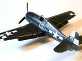 Arii F6F-5 web 4