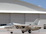 F-111A_1