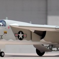 F-111A_1_1