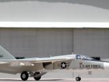 F-111A_2