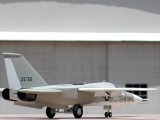 F-111A_3