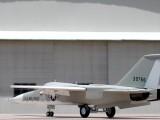 F-111A_4