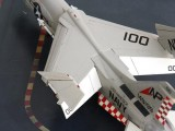 F-8J p2