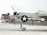 F-8J p4
