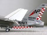F-8J p5