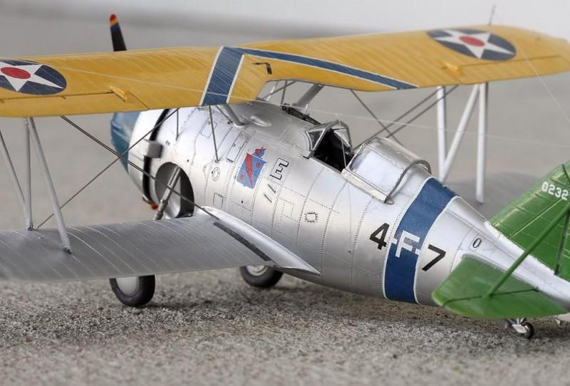 F3F-1 p1