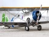 F3F-1 p5