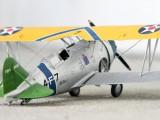F3F-1 p6