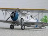 F3F-1 p7