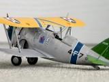 F3F-1 p8