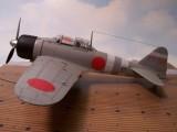 Iwamoto Zero 001